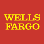 2012_SculptureWalkLogos_150pxSQ_WellsFargo.png