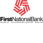 2012_SculptureWalkLogos_150pxSQ_FirstNationalBank.png