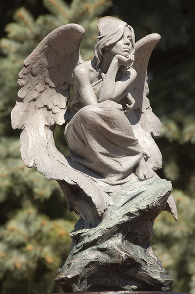 014--An Angel in Contemplation.jpg