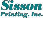 SculptureWalkLogos_150pxSQ_SissonPrintingInc.png