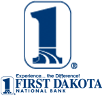 2012_SculptureWalkLogos_150pxSQ_FirstDakotaBank.png