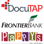 Docutap-Frontier-Pappys.png