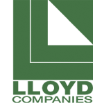 2012_SculptureWalkLogos_150pxSQ_LloydCompanies.png