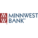 Minnwest-Bank.png