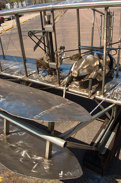 049-When-Pigs-Fly-the-Wright-Way.jpg