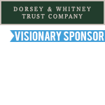 Dorsey-WhitneyTrust_Visionary.png