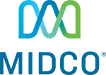 Midco_logo_4C_stacked.png