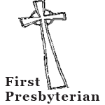 2012_SculptureWalkLogos_150pxSQ_FirstPresbyterian.png