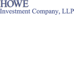 2012_SculptureWalkLogos_150pxSQ_HoweInvestmentCompanyLLP.png
