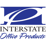 InterstateOfficeProducts-web.png