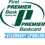 FirstPremierBankcard_Visionary.png